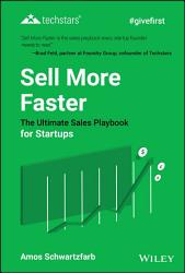 Sell More Faster Book PDF