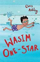Wasim One Star PDF