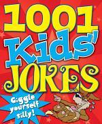 1001 Kids' Jokes
