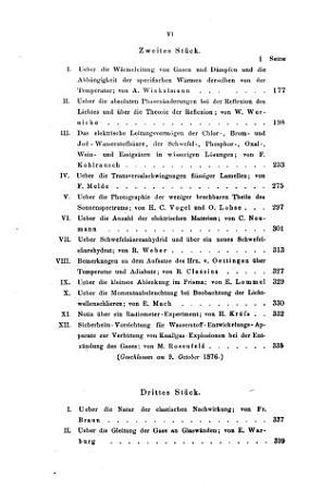 Annalen der Physik  Angefangen von Friedr ich  Albr echt  Carl Gren  fortgesetzt von Ludwig Wilhelm Gilbert PDF