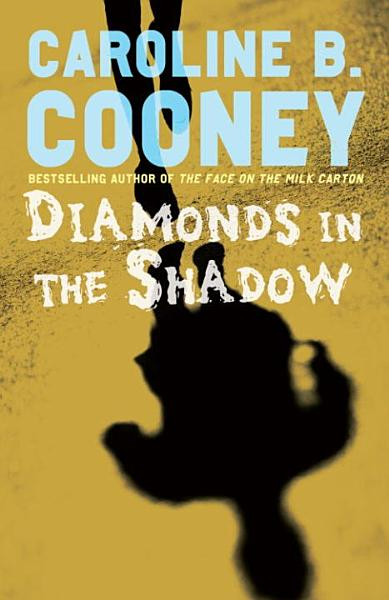 Download Diamonds in the Shadow Book