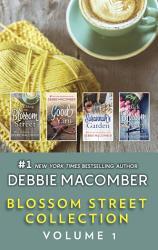 Blossom Street Collection Volume 1 Book PDF
