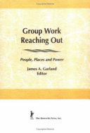 Group Work Reaching Out PDF