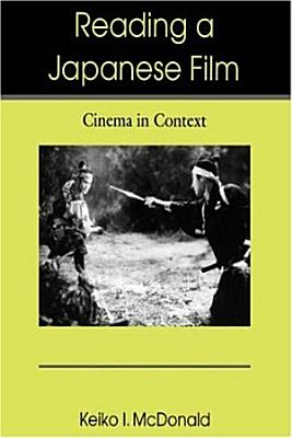 Reading a Japanese Film PDF