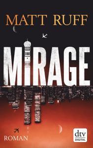 Mirage PDF