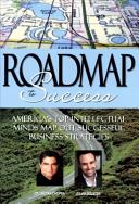 Roadmap to Success