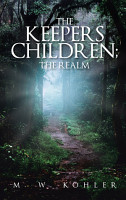 The Keepers Children  the Realm PDF