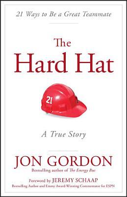The Hard Hat