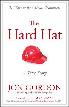 The Hard Hat PDF