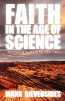 Faith in the Age of Science PDF