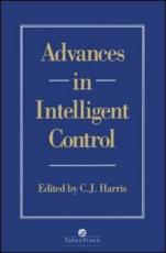 Advances In Intelligent Control PDF
