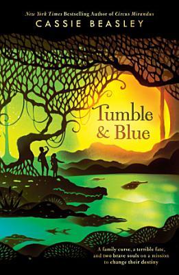 Tumble   Blue