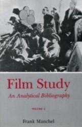 Film Study Book PDF