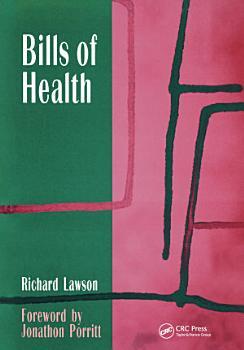 Bills of Health PDF
