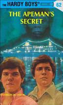 The Apeman s Secret