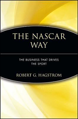 The NASCAR Way