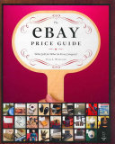 The EBay Price Guide PDF