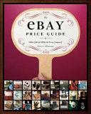 The EBay Price Guide