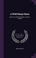 A Wild Sheep Chase PDF