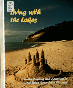 Living with the Lakes
