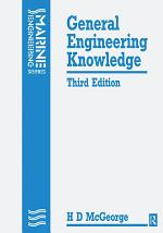 General Engineering Knowledge
