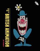 The Story of British Animation PDF