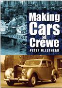 Making Cars at Crewe
