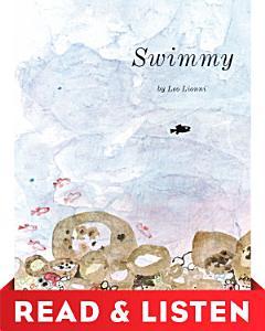 Swimmy  Read   Listen Edition PDF