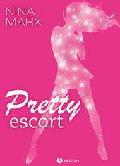Pretty Escort (teaser)