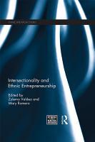 Intersectionality and Ethnic Entrepreneurship PDF