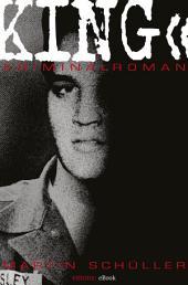 King: Kriminalroman