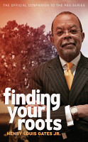 Finding Your Roots PDF