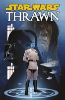 Star Wars   Thrawn PDF