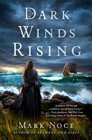 Dark Winds Rising PDF