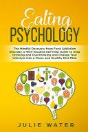 Eating Psychology PDF