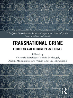 Transnational Crime PDF