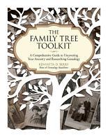 The Family Tree Toolkit PDF