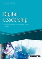Digital Leadership PDF