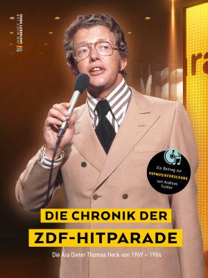 Die Chronik der Zdf Hitparade PDF