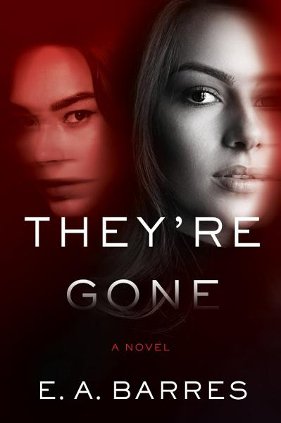Download They re Gone Book