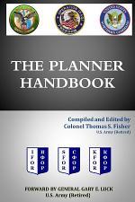 The Planner Handbook