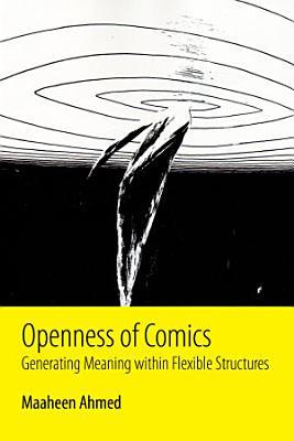 Openness of Comics PDF