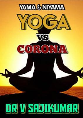 Yama Niyama Yoga VS Corona PDF