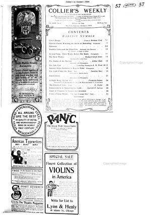 Collier s PDF