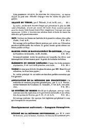 Montbrun, ou les Huguenots en Dauphiné: Volumes1à2