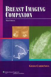 Breast Imaging Companion: Edition 3
