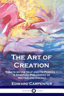 The Art of Creation PDF