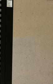 Plant Inventory  1967 PDF