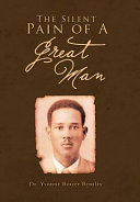 Download The Silent Pain of a Great Man Book