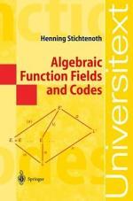 Algebraic Function
